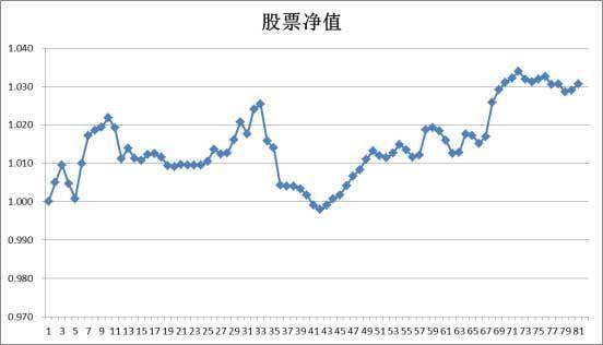 20131007_05